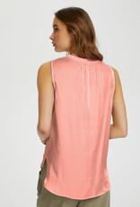 CREAM Camisole légère