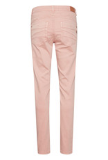 CREAM Jeans rose
