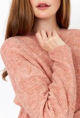 SOYACONCEPT Chandail en tricot