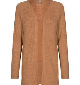 SOYACONCEPT Cardigan tricot