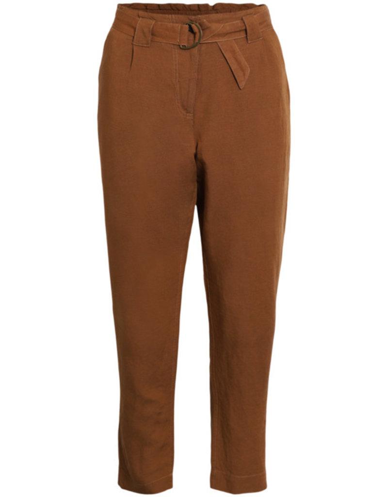 BRANDTEX Pantalon sport chic