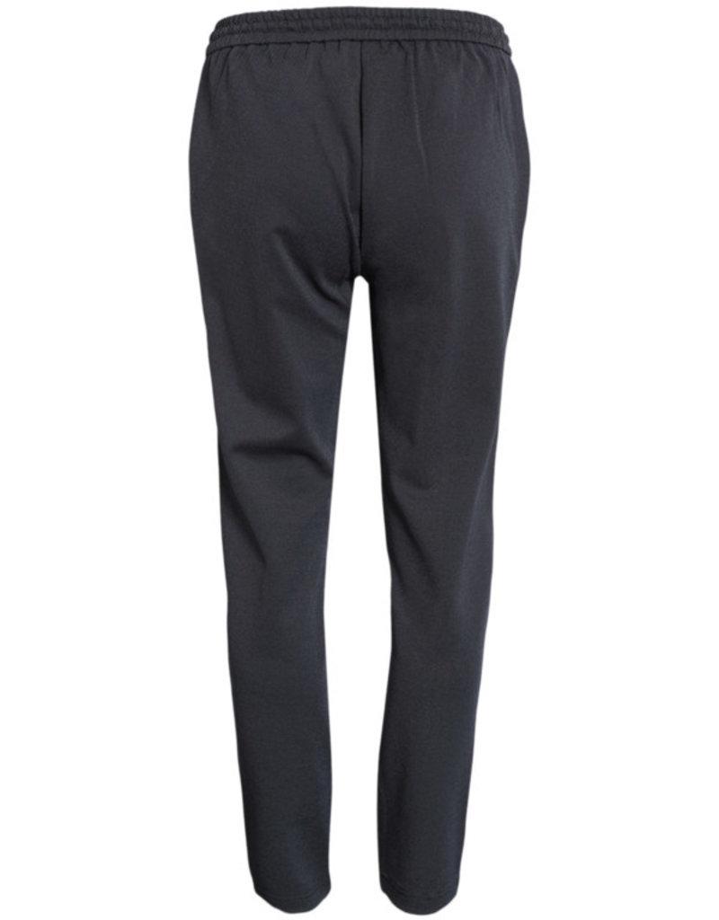 BRANDTEX Pantalon sport chic marine