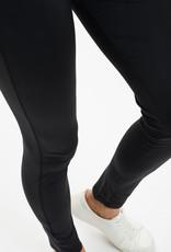 KAFFE Legging confortable