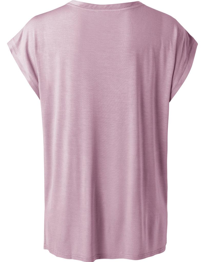YAYA Tee-shirt mode