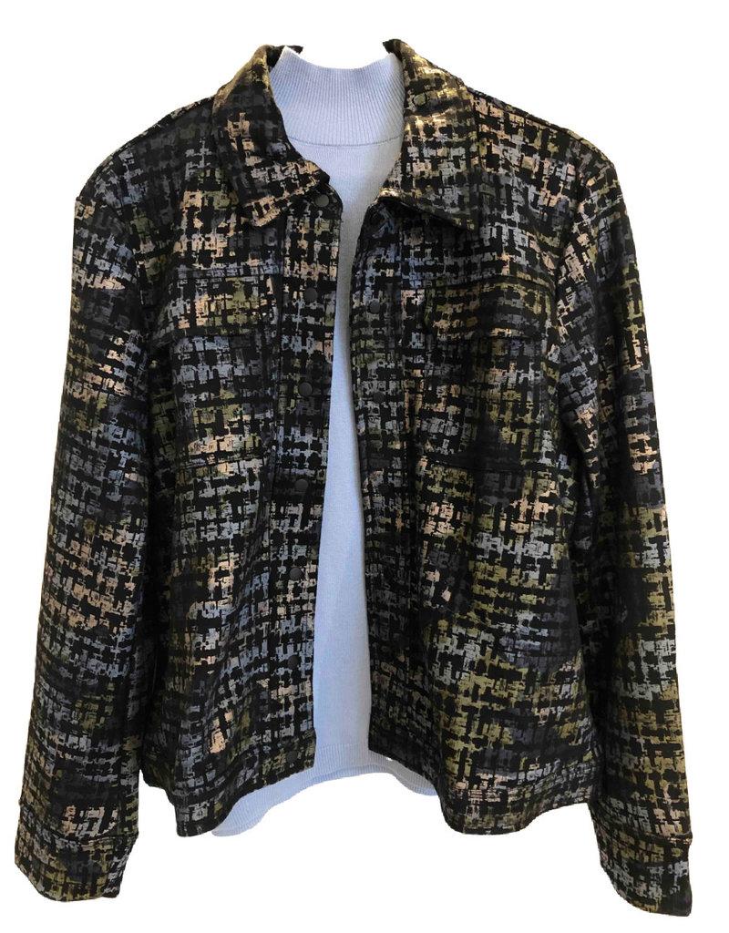 CYC Veste jacket