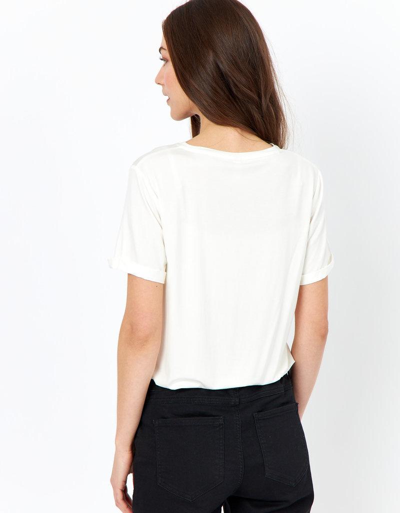 SOYACONCEPT Tee-shirt