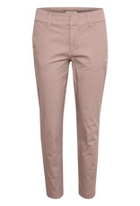 PART TWO Pantalon BOYFRIEND
