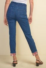 JOSEPH RIBKOFF Jeans 211946