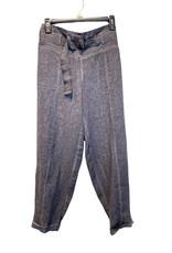 NILE Pantalon sport chic