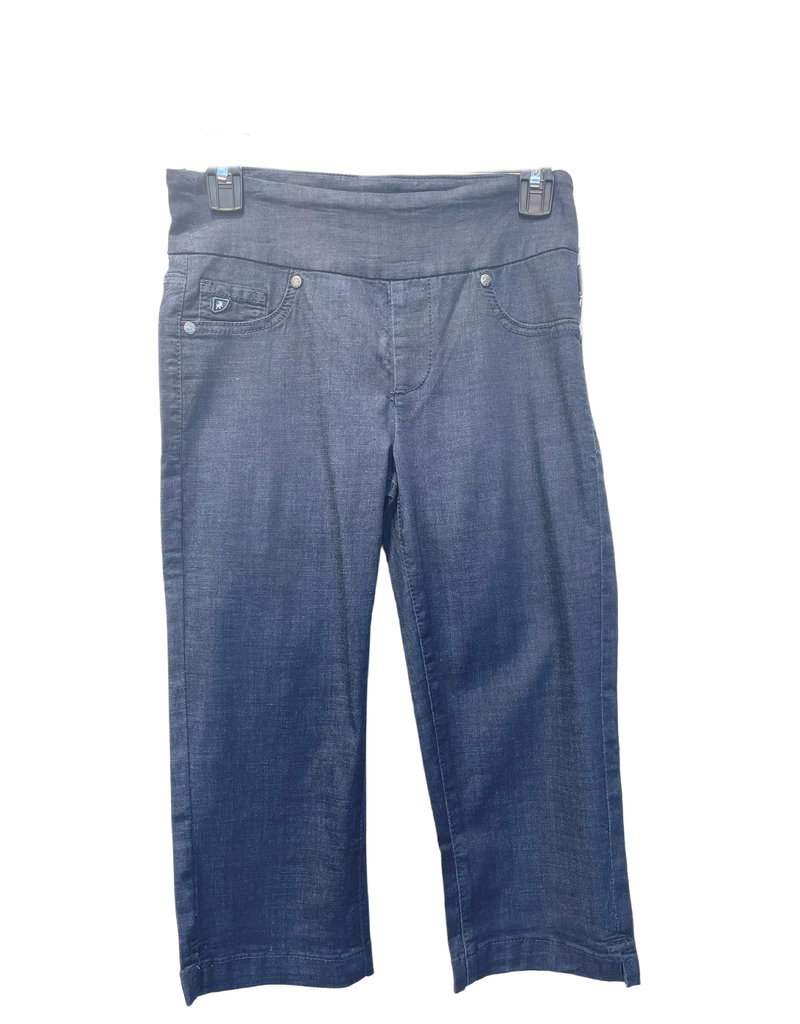 LOIS JEANS Capri jeans