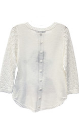 NESS Tricot Femme