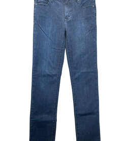 LOIS JEANS Jeans jambe droite