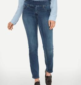 LOIS JEANS Jeans ajusté