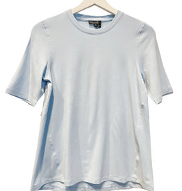 BYLYSE Tee-shirt simple