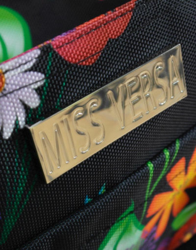 MISS VERSA SAC DE PLAGE