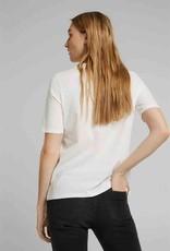 ESPRIT Tee-shirt mode