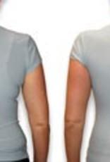 SHAPEEZ Camisole amincissante longue