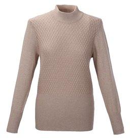 Chandail de tricot