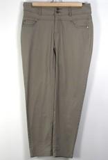 WHITE STUFF Pantalon