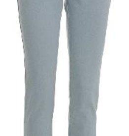 SOYACONCEPT Jeans confort