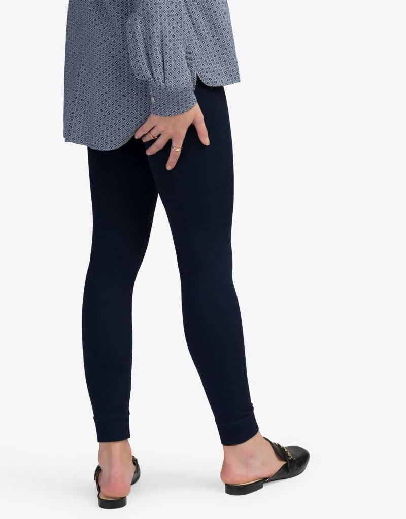 HATLEY Legging sans couture