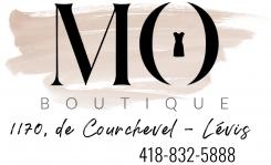 MO Boutique