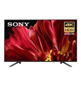 "Sony Sony 65"" XBR65Z9F Master Series LED"