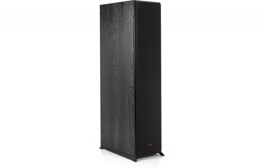 Klipsch Klipsch RP-8000F Tower Speaker (Each)