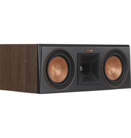 Klipsch Klipsch RP-500C Center Channel Speaker