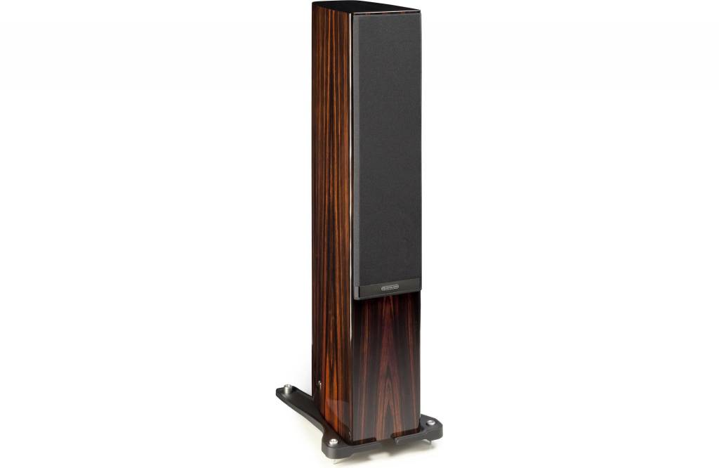 Monitor Audio Monitor Audio Gold 200 - Piano Ebony (each)