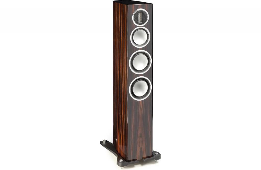 Monitor Audio Monitor Audio Gold 200 - Piano Ebony (each)