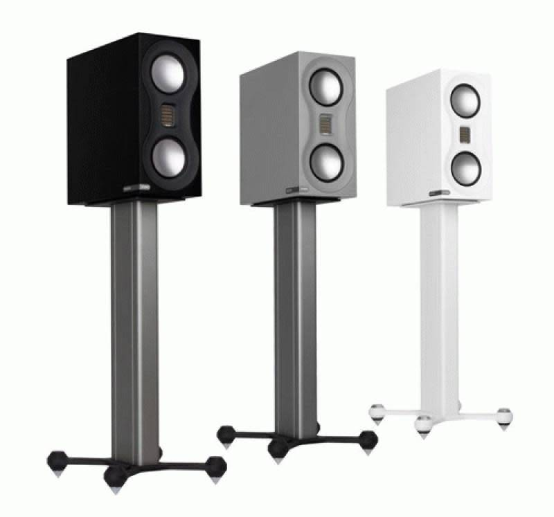 Monitor Audio Monitor Audio Studio (Pair)
