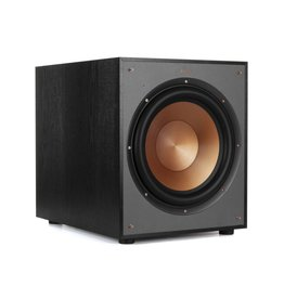"Klipsch Klipsch R-120SW 12"" Powered Subwoofer"