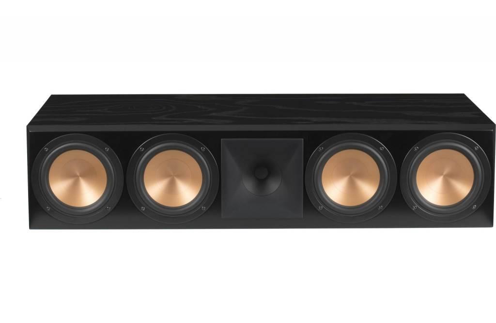 Klipsch Klipsch RC-64 III Center Channel Speaker