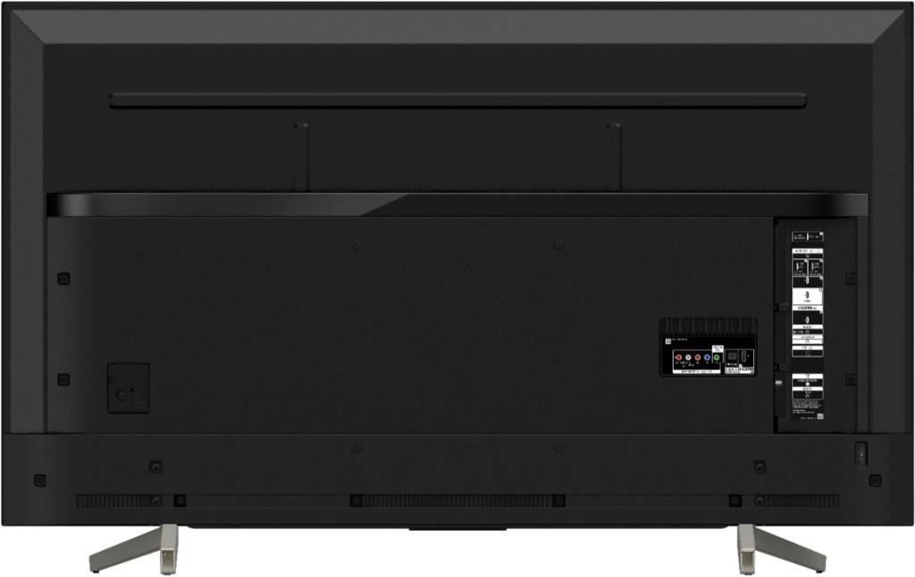 Sony Sony XBR70X830F