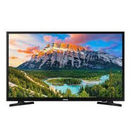 "Samsung Samsung 32"" UN32N5300 1080p LED Smart TV"