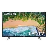 Samsung Samsung UN75NU7100