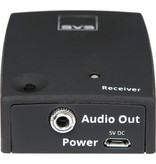 SVS SVS Wireless Audio Adapter