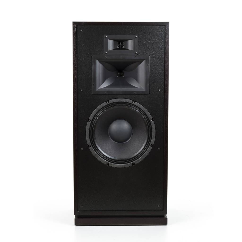 Klipsch Klipsch Forte III Heritage Tower Speaker (Each)