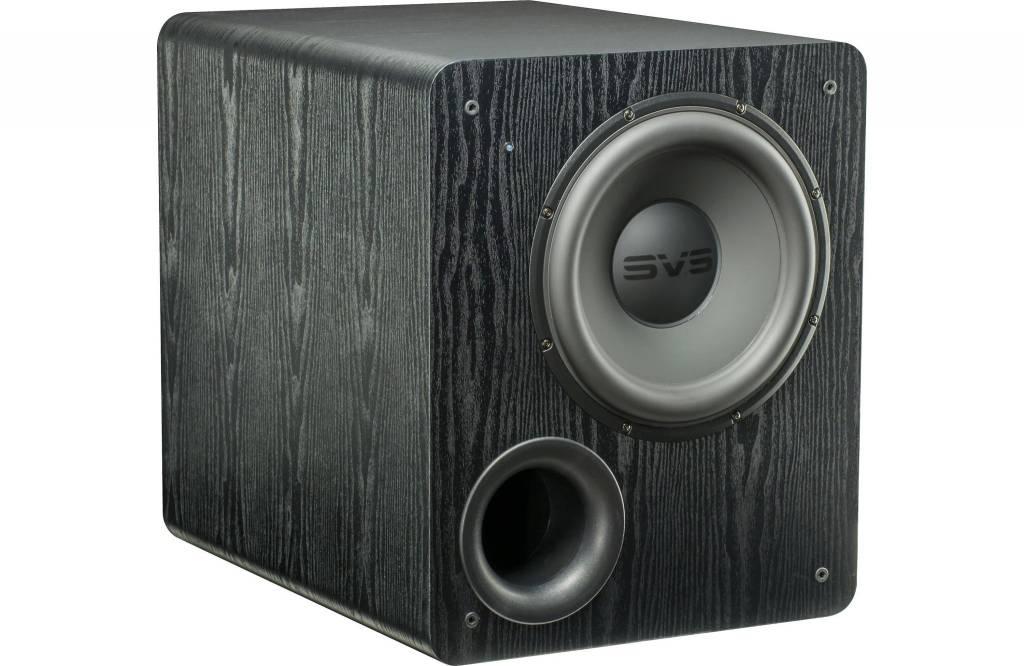 SVS SVS  PB-2000