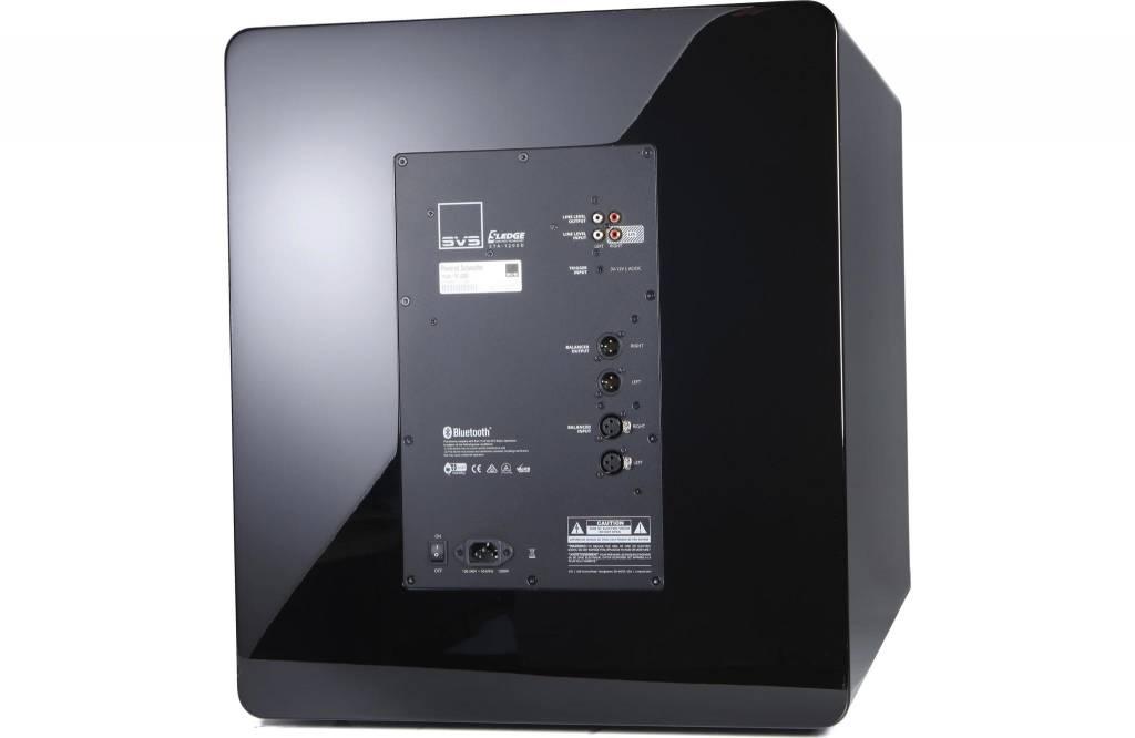 SVS SVS PB-4000