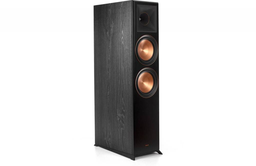 Klipsch Klipsch RP-8060FA Dolby Atmos Enabled Tower Speaker (Each)