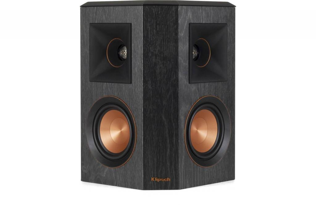 Klipsch Klipsch RP-402S Surround Speakers (Pair)