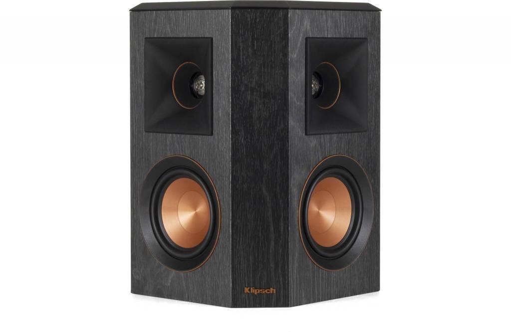 Klipsch Klipsch RP-402S Surround Speakers (Pair)