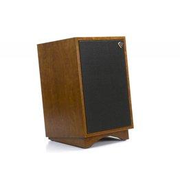 Klipsch Klipsch Heresy III Heritage Floorstanding Speaker (Cherry Each)