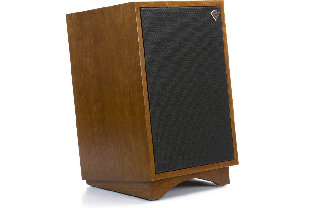 Klipsch Klipsch Heresy III - Cherry (Each)