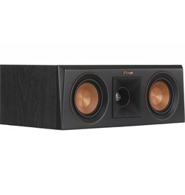 Klipsch Klipsch RP-400C Center Channel Speaker