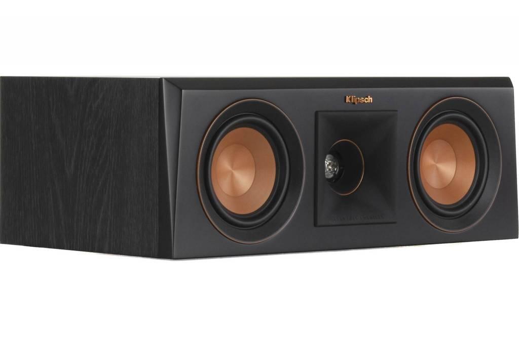 Klipsch Klipsch RP-400C Center Channel Speaker