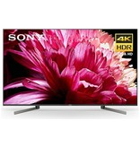"Sony Sony 55"" XBR55X950G 4K LED Smart TV"