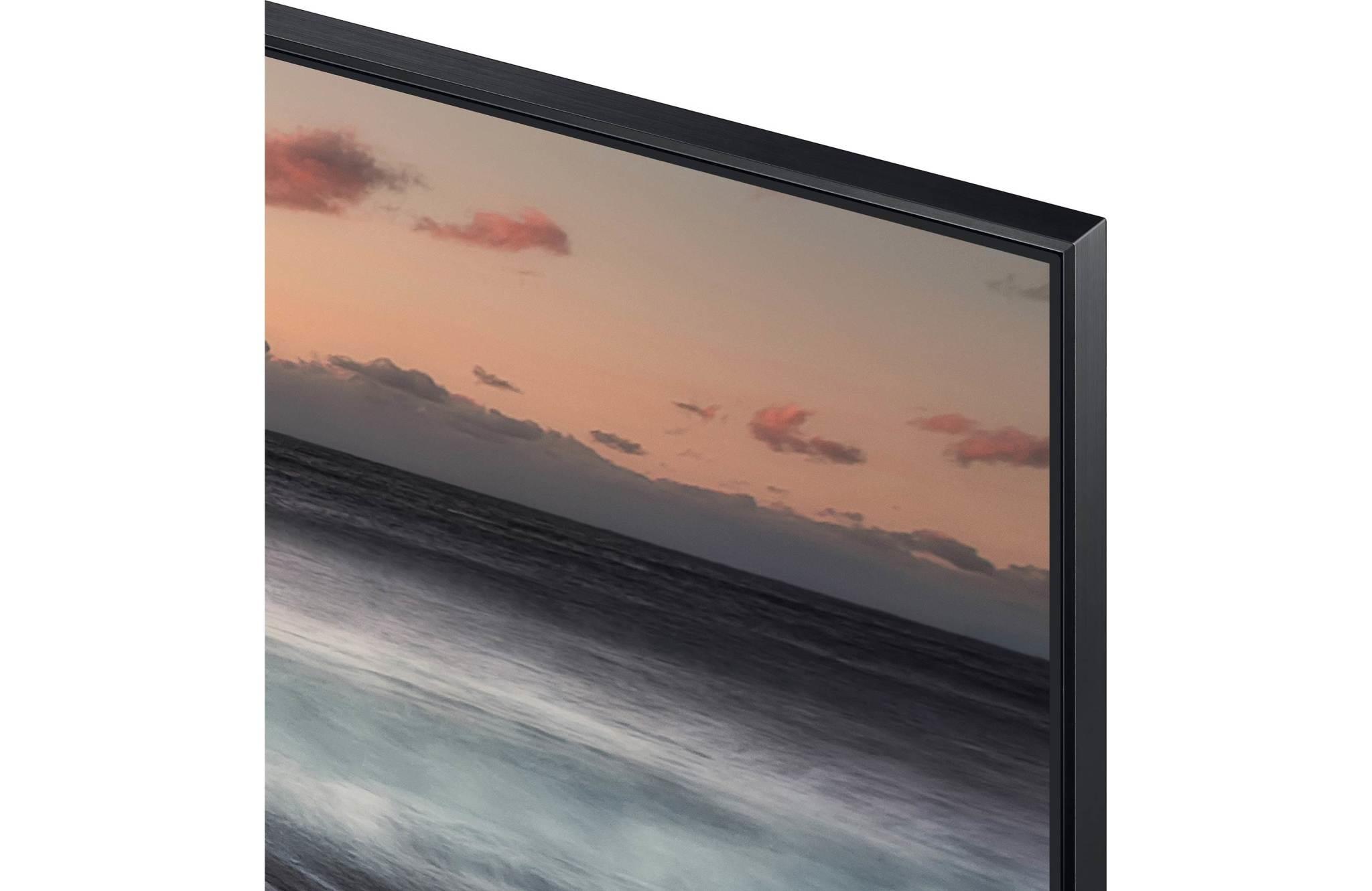 "Samsung Samsung 82"" QN82Q900R 8K QLED Smart TV"